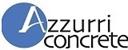 azzurri-concrete