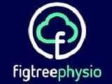 figtreephysio